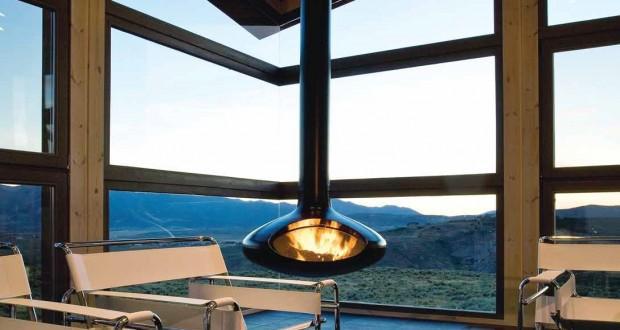 158 Варіанти обробки балкона