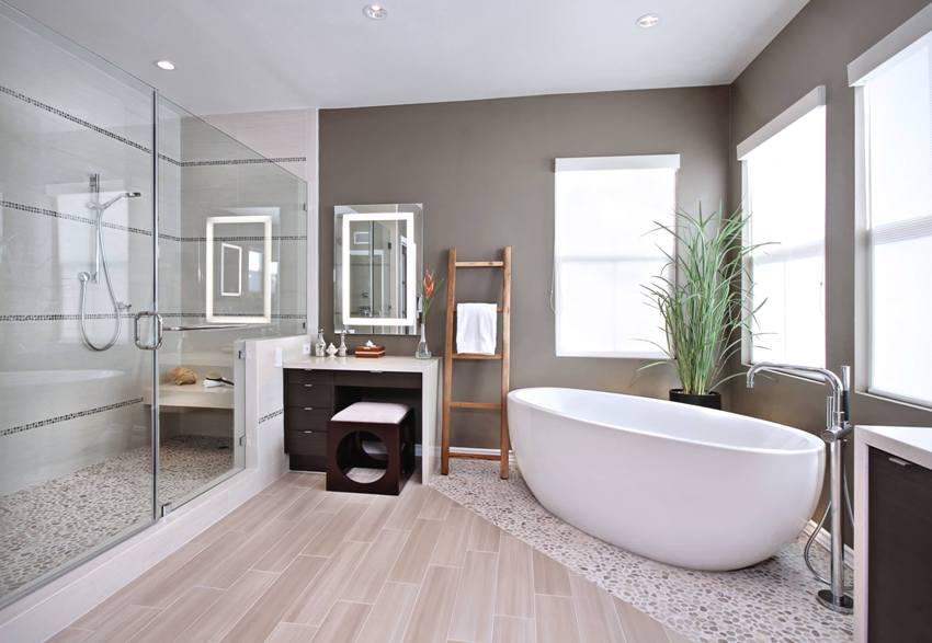 168 Вентиляція у ванній кімнаті