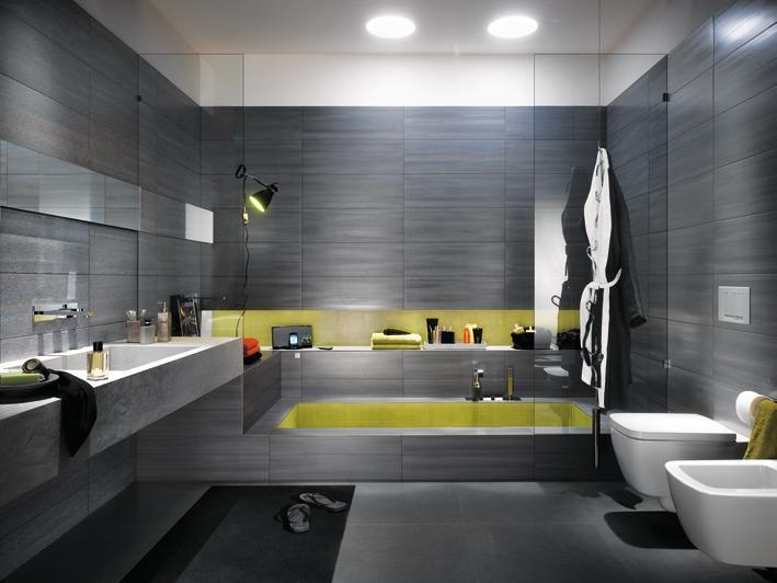 171 Вентиляція у ванній кімнаті