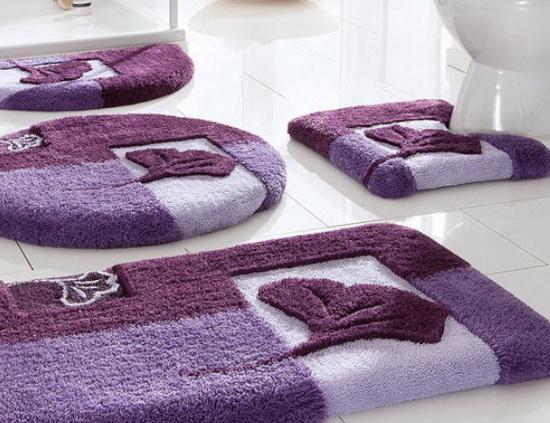Грибок на стелі у ванній: усунення та попередження появи
