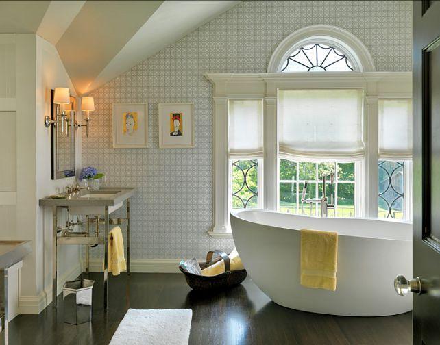 174 Вентиляція у ванній кімнаті
