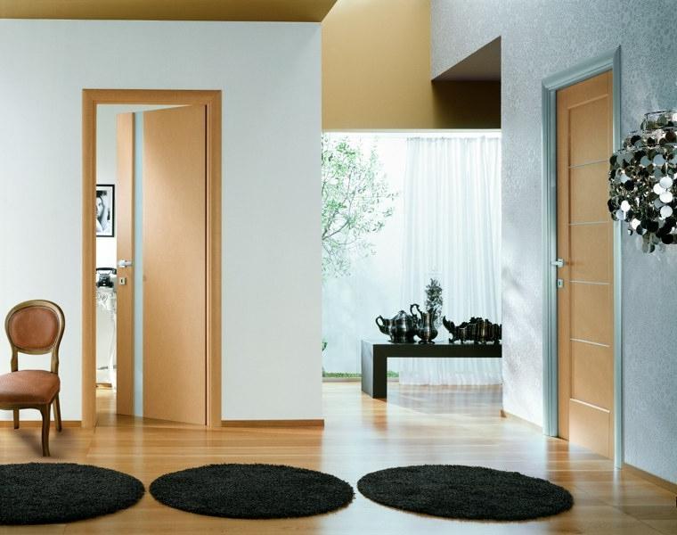 Як вибрати міжкімнатні двері. Поради та хитрості