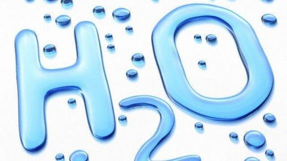 1213 Водопідготовка. Питання водопідготовки для квартири і приватного будинку