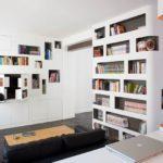 96 Дизайнерські хитрощі для оформлення маленьких квартир