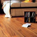 3178 Як укласти лінолеум на дерев'яну підлогу