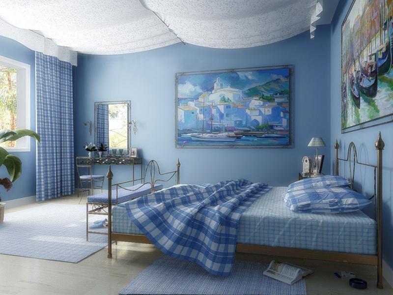 3790 Монтаж тканинних стель своїми руками: поради починаючому майстрові