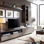 6550 Мебель в доме