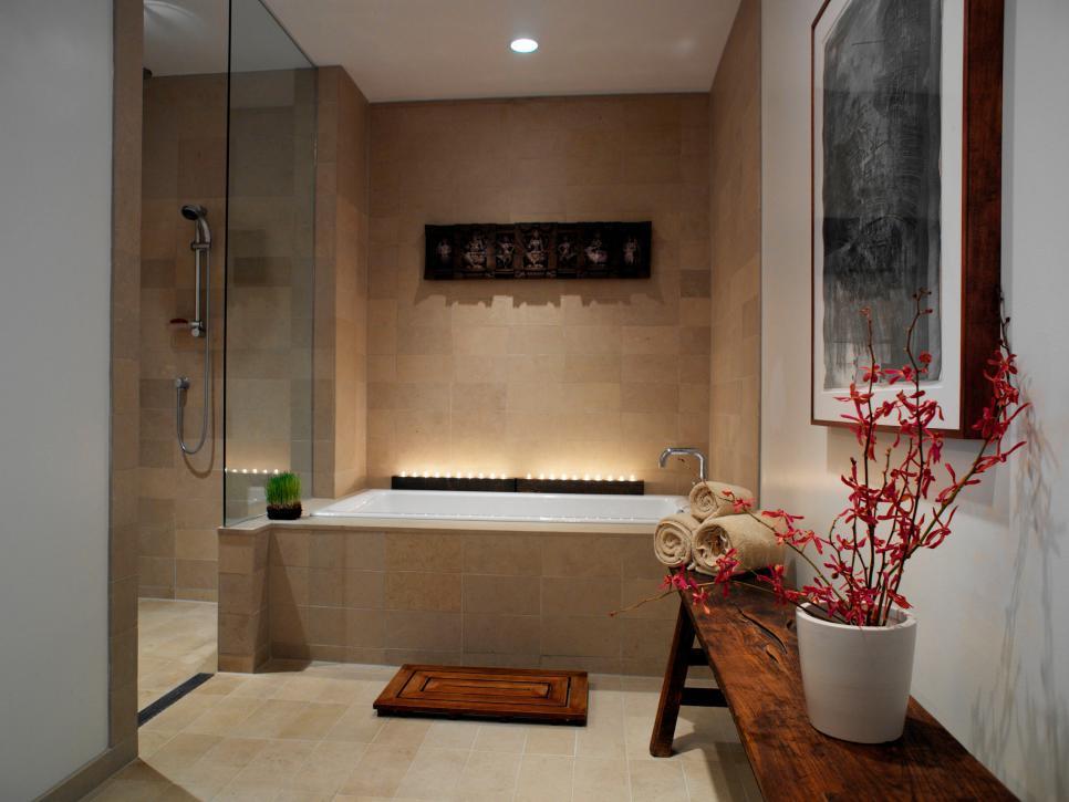 Вирівнювання стін у ванній кімнаті — поради майстрів