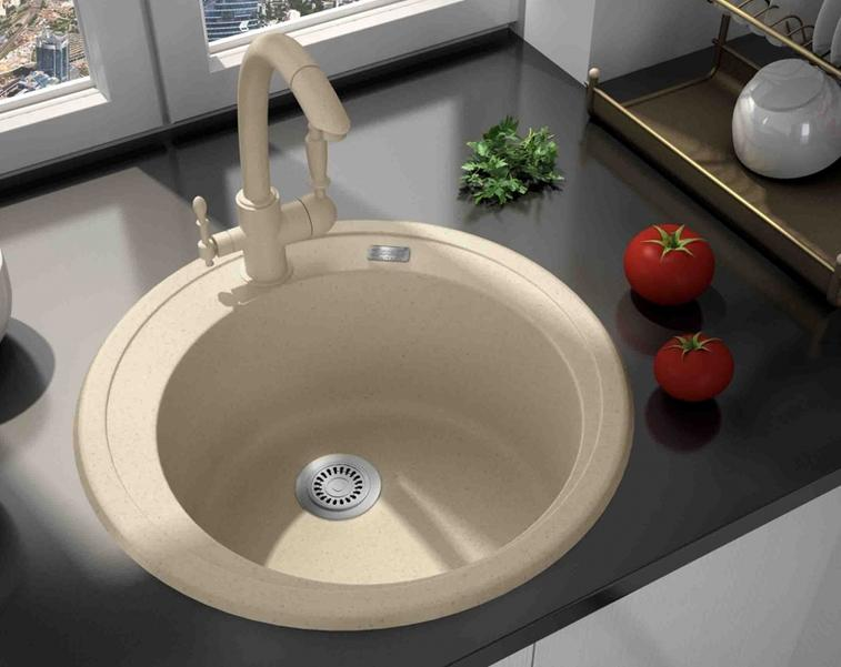9402 Детальна інструкція про те, як вибрати змішувач для кухні