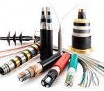 10593 Дроти електричні: які бувають і де застосовуються