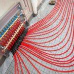 14731 Як вибрати труби для теплої підлоги - практичні рекомендації