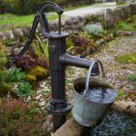 18846 Очищаємо колодязну воду самостійно - наочний посібник