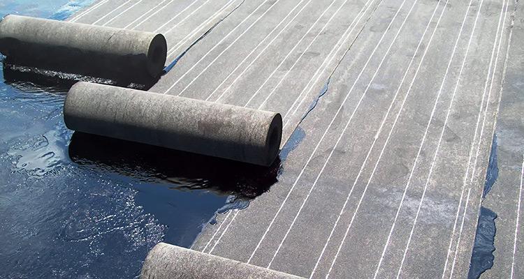 Що потрібно для ізоляції підлоги – матеріали та інструмент