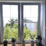 22542 Вікна з ПВХ і металопластику: навіщо і як їх теплоизолировать