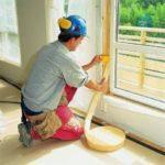 23227 Як правильно провести самостійне утеплення вікон без помилок