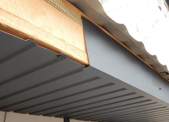 Чим і як утеплити дах будинку