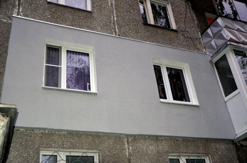 Зовнішнє утеплення стін – вибираємо матеріал і проводимо монтаж
