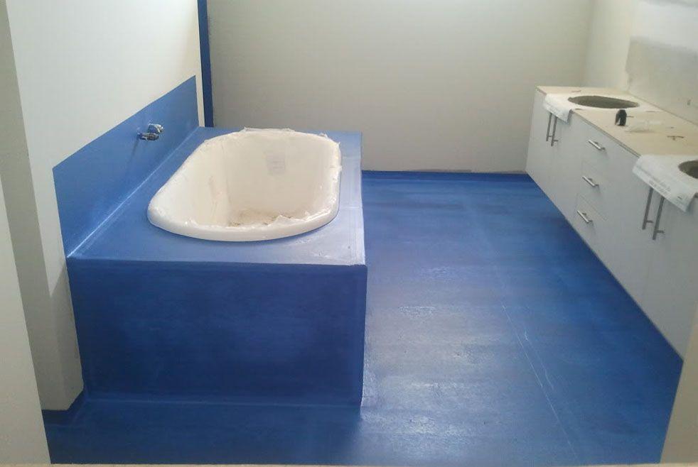 30605 Квартирні питання: недорога й ефективна ізоляція стін