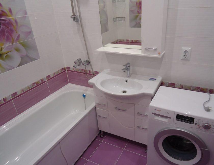 35288 Чому шумлять труби у ванній кімнаті, як полагодити