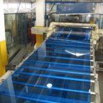 36262 Устаткування для виробництва полікарбонату - виготовлення високоефективного матеріалу