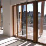 37787 Як утеплити балконні двері самостійно?