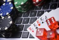 Історія інтернет казино Космолот slots4money.com