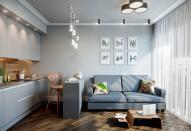 Світильники — зручність вашого будинку