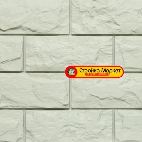 Фасадные панели Альта-Профиль Фагот — Истринский