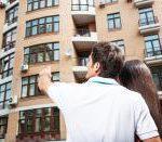 44019 Рекомендации для покупателей недвижимости во вторичке в Хмельницком