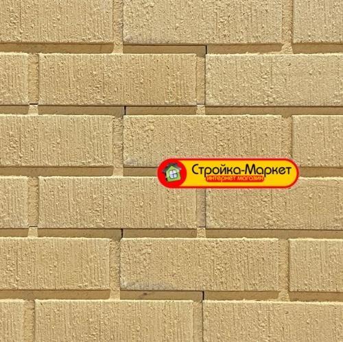 45566 Фасадна плитка Каньйон, Тертий цегла — 18
