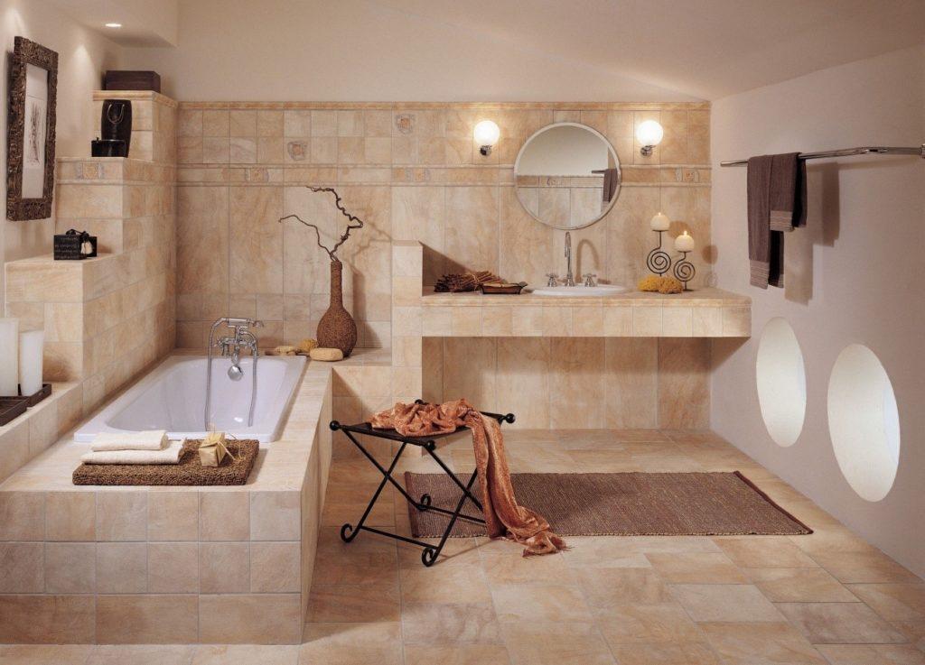 Что удобнее и практичнее: душевая кабина или ванна