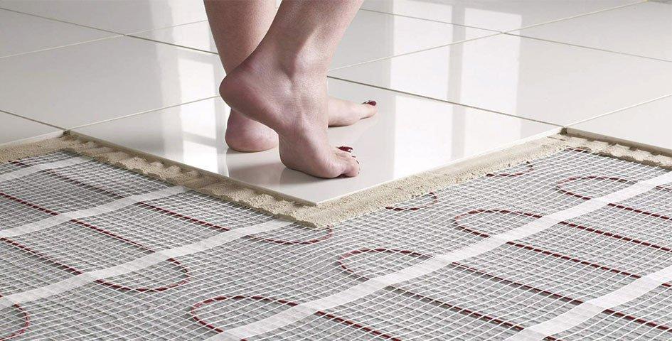 48764 Якого формату буває тепла підлога: вибір виробника