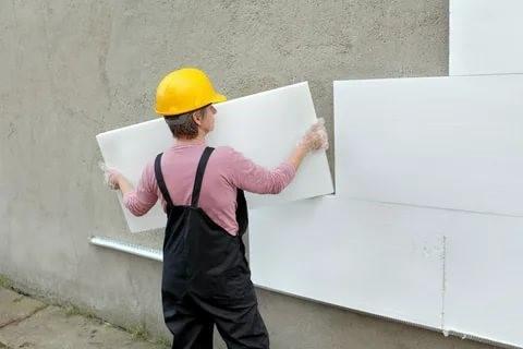 Какие варианты утепления стен существуют, и какой лучше всего выбрать