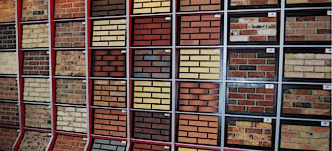 49696 8 популярных материалов для облицовки фасадов