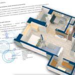 49224 Перепланировка квартиры без проблем и судебных тяжб