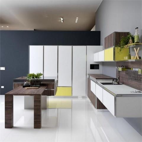 49081 Стильні кухні преміум-класу