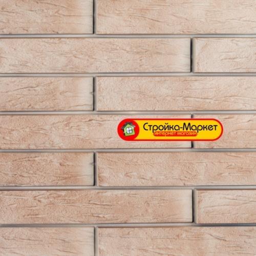 50701 Фасадная панель Альта-профиль, Ригель Немецкий — (02)