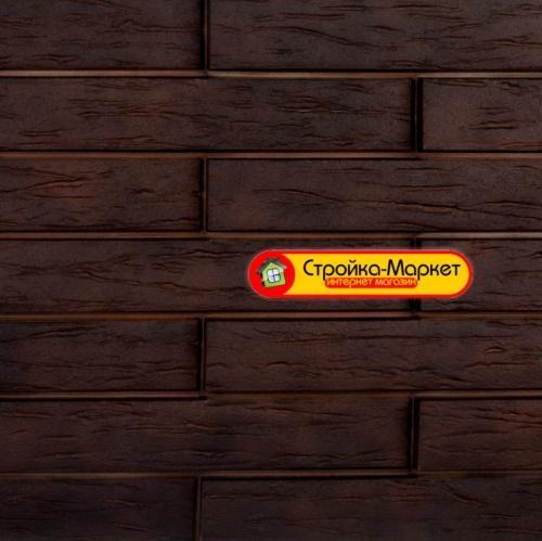 50613 Фасадная панель Альта-профиль, Ригель Немецкий — (04)