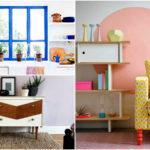 50225 Как оживить интерьер при помощи краски