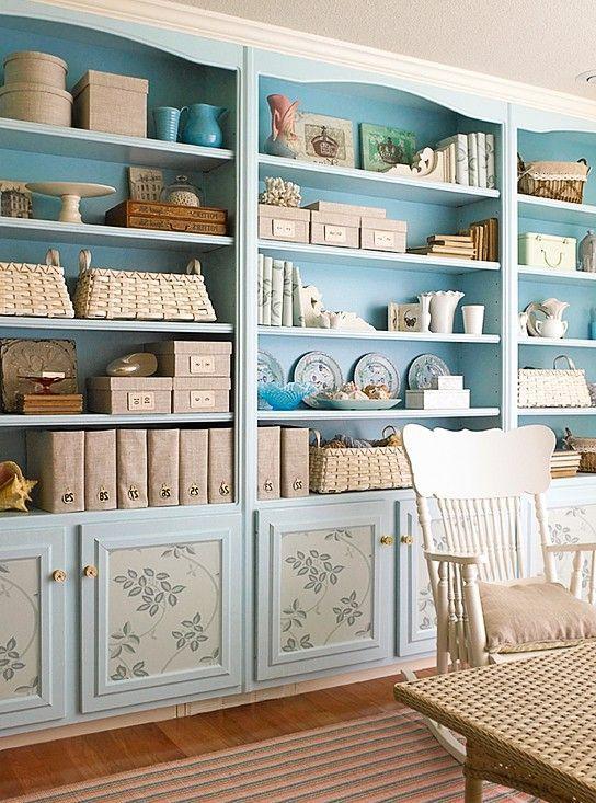 50067 Обои для декорирования мебели