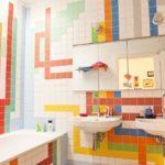 50778 Привычные вещи которые нельзя хранить в ванной