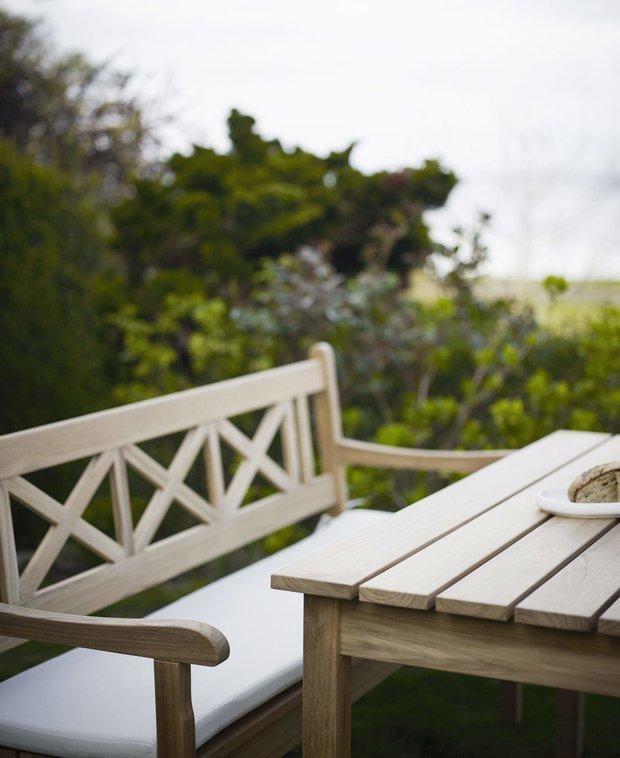 51481 Правильный уход за садовой мебелью