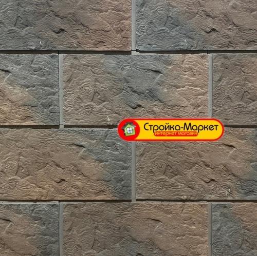 51710 Вентилируемый фасад Песчаник — Каньон — С26