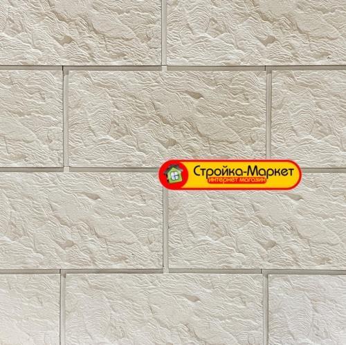 51793 Вентилируемый фасад Песчаник — Каньон — С3