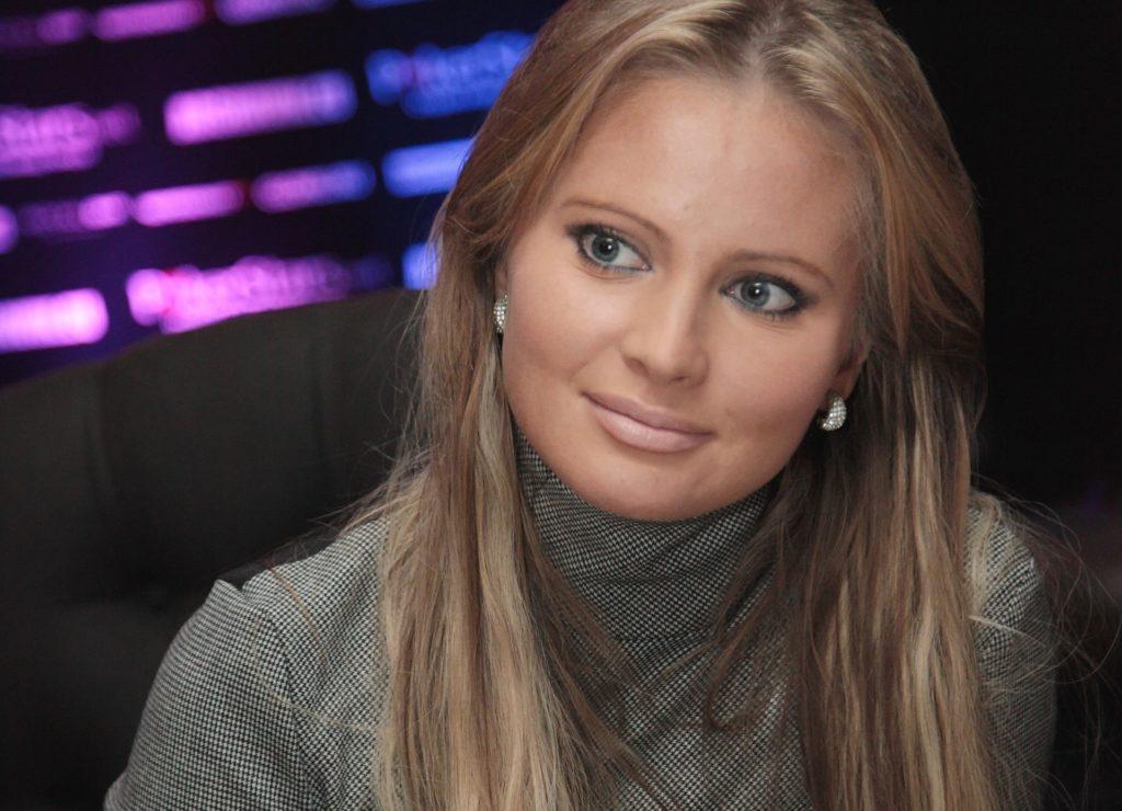 52640 Где живет Борисова Дана после избавления от наркотической зависимости