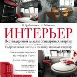 53064 Недвижимость Марии Голубкиной