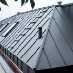 52854 Производство товарного бетона - лучшее качество в Украине