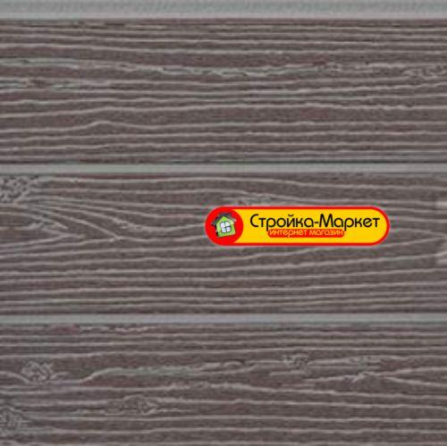53216 Фасадные панели Zodiac (Зодиак) Тройная доска — AE11-002